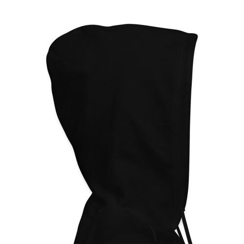 tdh hoodie - Women's Hoodie