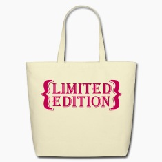 limited_edition_graf_ Bags