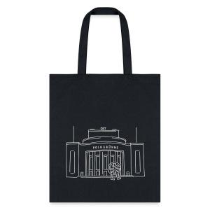 Volksbühne Berlin - Tote Bag