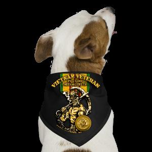 pets neckerchief - Dog Bandana