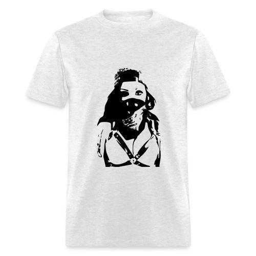 Chola - Men's T-Shirt