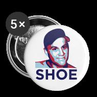 Buttons ~ Small Buttons ~ Shoenice Buttons