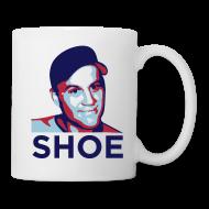 Mugs & Drinkware ~ Coffee/Tea Mug ~ Shoenice Mug