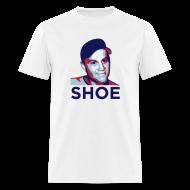 T-Shirts ~ Men's T-Shirt ~ Shoenice Tee
