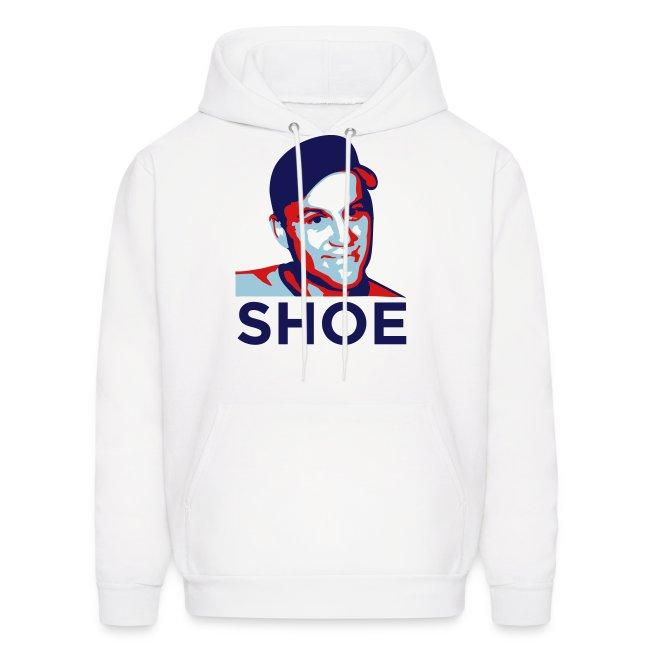 Shoenice Hoody