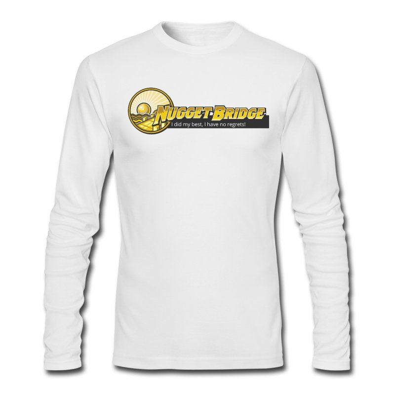 tshirt_standard.png - Men's Long Sleeve T-Shirt by Next Level