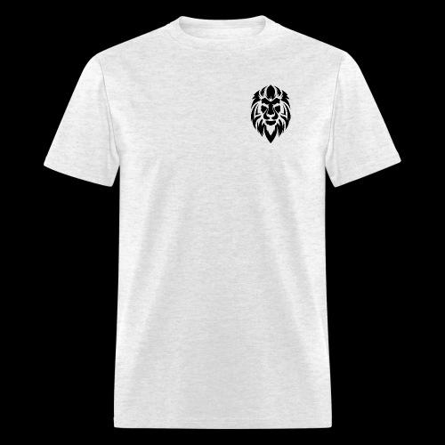 mindofverath men's t-shirt - Men's T-Shirt