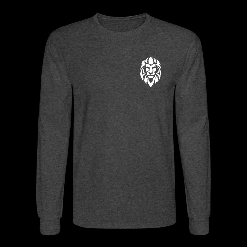 mindofverath men's longsleeve - Men's Long Sleeve T-Shirt