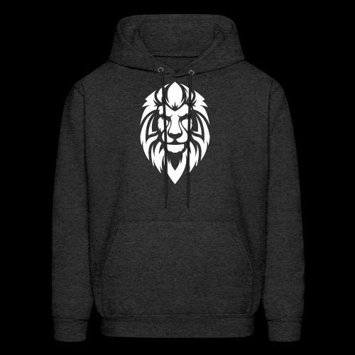 mindofverath men's hoodie - Men's Hoodie
