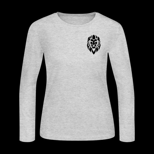 mindofverath women's longsleeve - Women's Long Sleeve Jersey T-Shirt