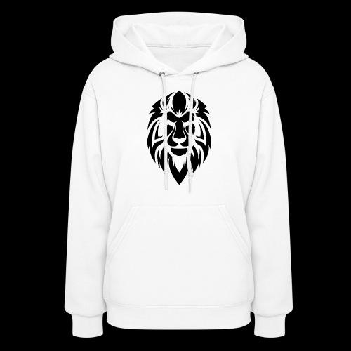 mindofverath women's hoodie - Women's Hoodie
