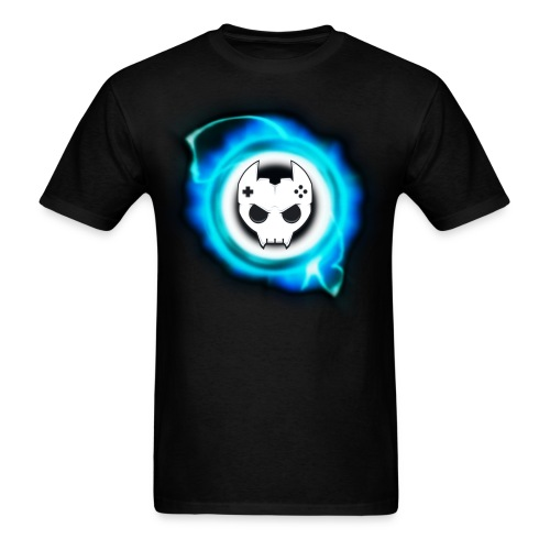 Men's BTC Ultimate Logo - Men's T-Shirt