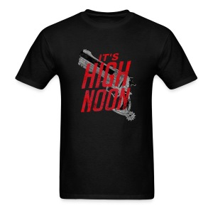 Men's High Noon - Men's T-Shirt