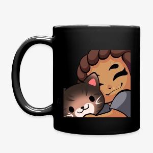 Team Cypher Mug - Full Color Mug