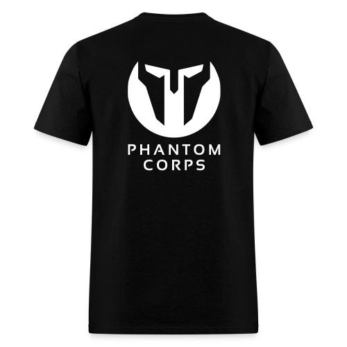 Men's Phantom Corps Pro Shirt - Men's T-Shirt