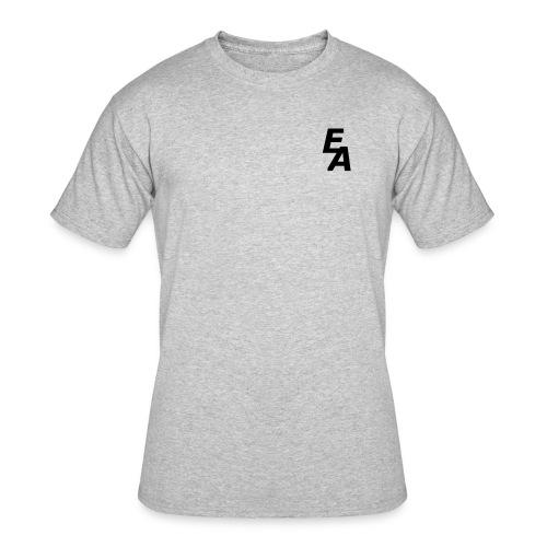 EA Mens T-Shirt - Men's 50/50 T-Shirt