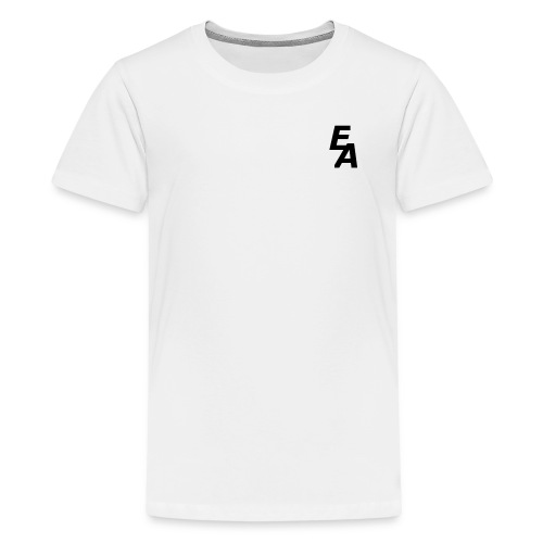 EA Kids T-Shirt - Kids' Premium T-Shirt