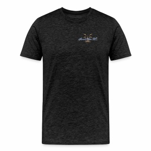 AoA Transmit - Men's Premium T-Shirt