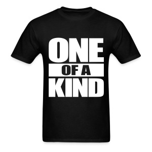 G-Dragon - One of a Kind Vector - Men's T-Shirt