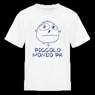 Kids' Shirts ~ Kids' T-Shirt ~ KIDS T-shirt