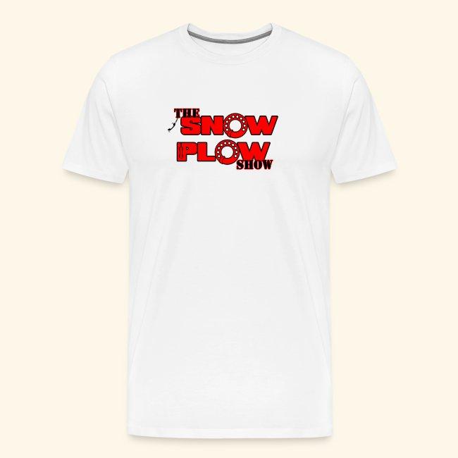 The Snow Plow Show by Derreck Leenders (premium)