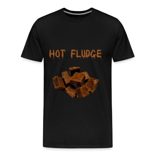 hotf - Men's Premium T-Shirt