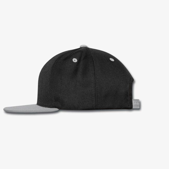 FPV baseball cap