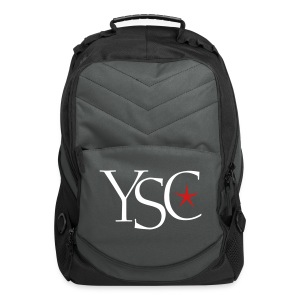YSC Laptop Backpack - Computer Backpack