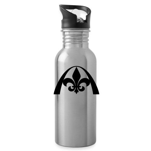 GKRD Water Bottle - Water Bottle