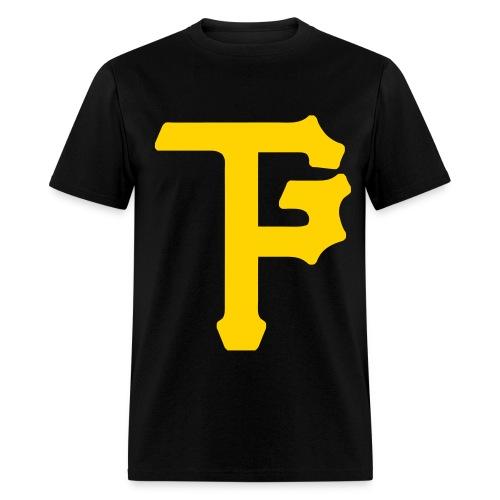Talyor gang - Men's T-Shirt