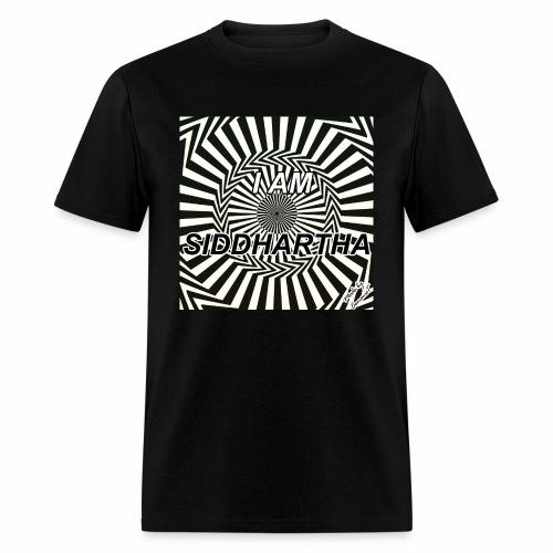 I AM SIDDHARTHA - Men's T-Shirt