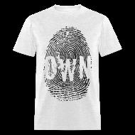 T-Shirts ~ Men's T-Shirt ~ Article 11346858