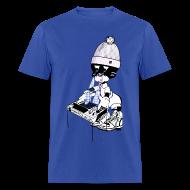 T-Shirts ~ Men's T-Shirt ~ Article 11346841