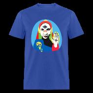 T-Shirts ~ Men's T-Shirt ~ Article 11346927