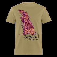 T-Shirts ~ Men's T-Shirt ~ NEW COCOON