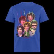 T-Shirts ~ Men's T-Shirt ~ Article 11346916