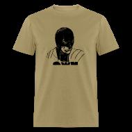 T-Shirts ~ Men's T-Shirt ~ Article 11346986