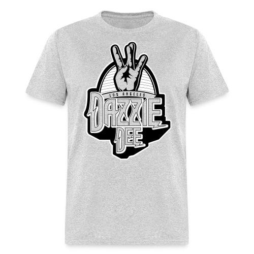 Dazzie Dee T-Shirt - Men's T-Shirt
