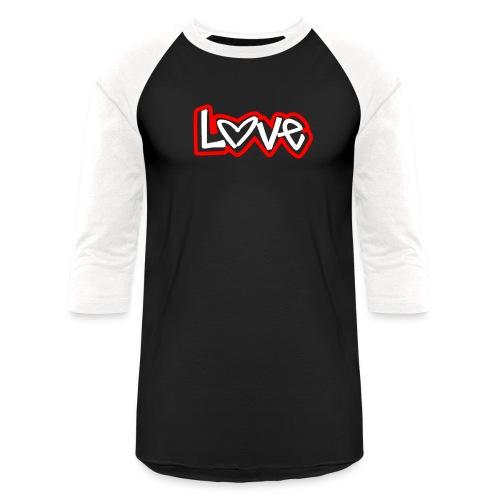 Limited Edition 2018 StrangeLove Baseball Shirt - Baseball T-Shirt