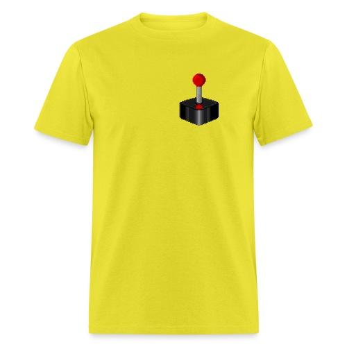 Joy - Men's T-Shirt