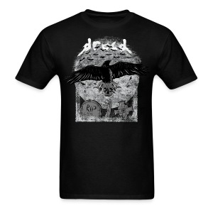 Dread Men's T - Men's T-Shirt