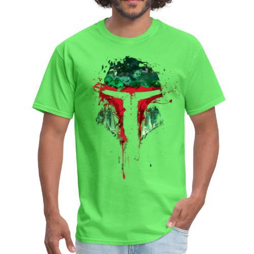 Star Wars - Only Hope - Men's T-Shirt
