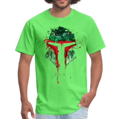 Star Wars - Only Hope - Men's T-Shirt
