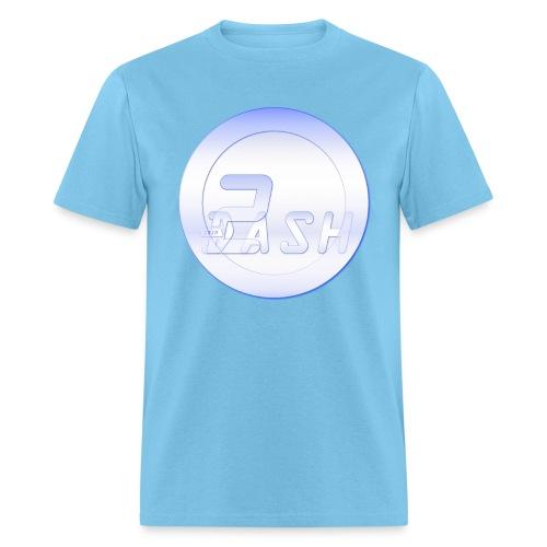 2 Dashcoin - Men's T-Shirt