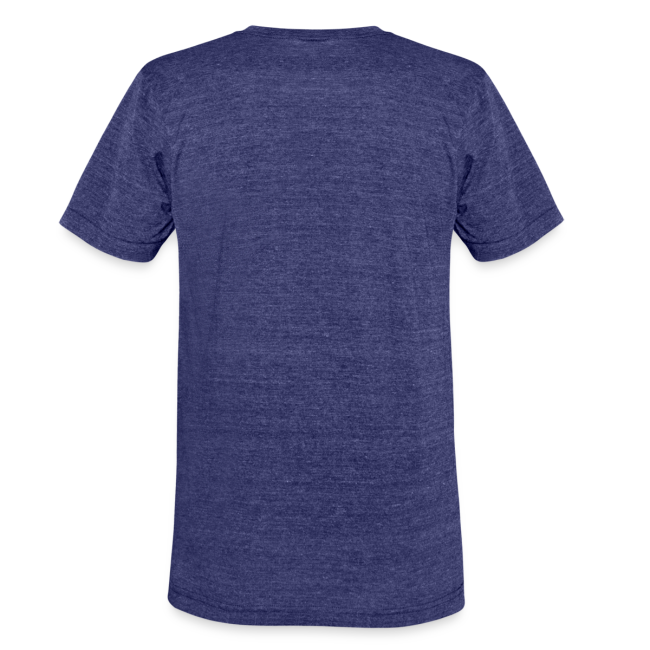 Life Is Brewtiful Unisex Tri-Blend T-Shirt