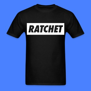 Ratchet T-Shirts - stayflyclothing.com - Men's T-Shirt