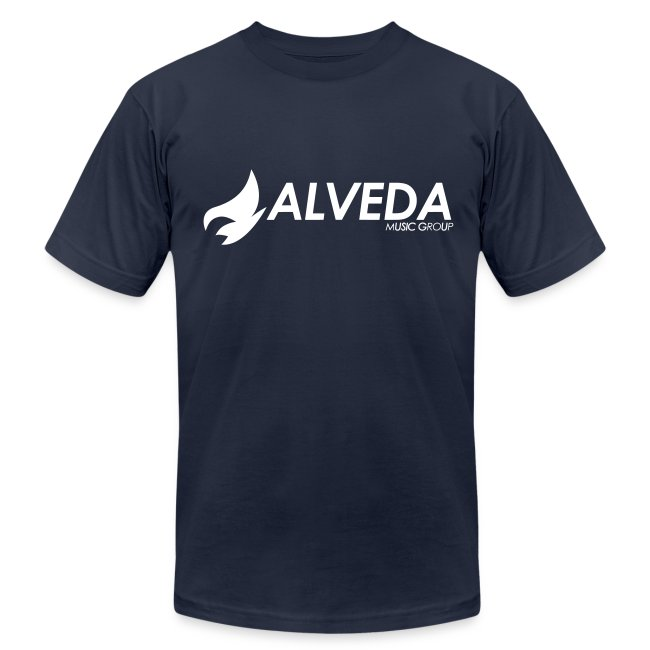 Alveda Music Group TP1701