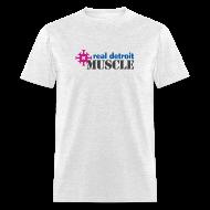 T-Shirts ~ Men's T-Shirt ~ Article 11362473
