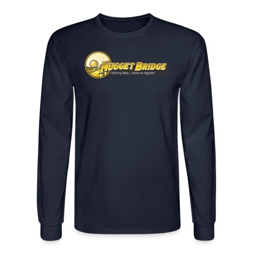 tshirt_standard.png - Men's Long Sleeve T-Shirt