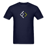 T-Shirts ~ Men's T-Shirt ~ PH